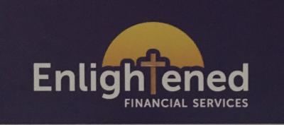 Enlightened Financial